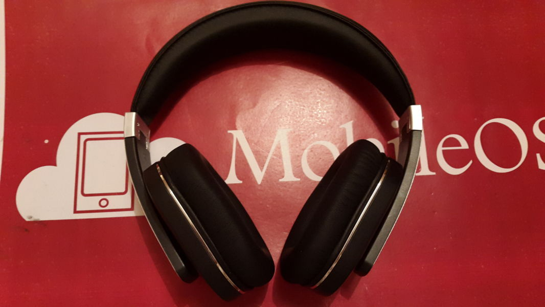 Cuffie Stereo Bluetooth AUDIOMAX 2015-09-01 01.14.45
