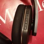 Cuffie Stereo Bluetooth AUDIOMAX 2015-09-01 01.14.56