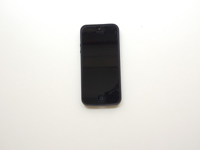 Eliminare graffi dal display dell'iPhone