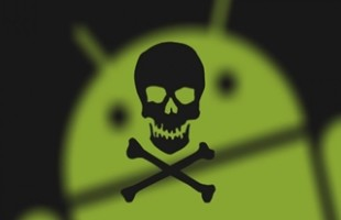 nuovo malware android Ghost Push il malware che dilaga su Android