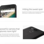Google-Nexus-5X-specs (1) Google Nexus 5X