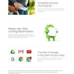 Google-Nexus-5X-specs (2) Google Nexus 5X
