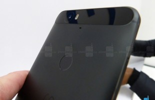 Google-Nexus-6P-hands-on-photos (11)