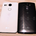 Google-Nexus-6P-hands-on-photos (12)