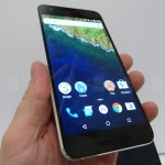 Google-Nexus-6P-hands-on-photos
