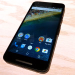 Google-Nexus-6P-hands-on-photos (16)