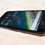 Google-Nexus-6P-hands-on-photos (17)