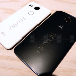 Google-Nexus-6P-hands-on-photos (18)