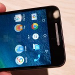 Google-Nexus-6P-hands-on-photos (20)