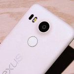 Google-Nexus-6P-hands-on-photos (21)