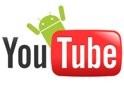 Google ha introdotto YouTube Red