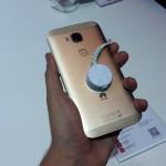 Huawei G8 IFA 2015 20150902_165938