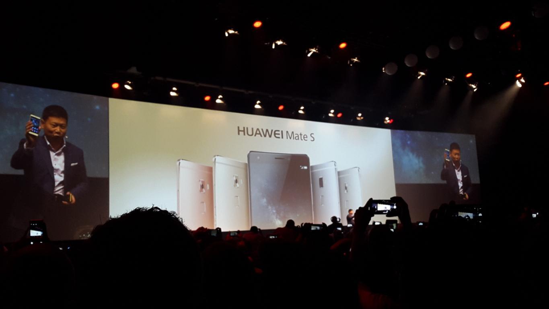 Huawei Mate S 2015 20150902_145441