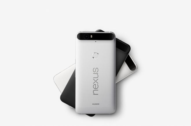 Huawei Nexus 6P b