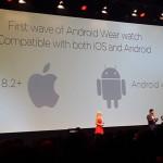 Huawei Watch IFA 2015 2015-09-02 15.54.23