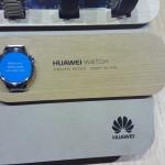 Huawei Watch IFA 2015 20150902_170035(0)