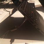 Lenovo ThinkPad Yoga IFA 2015 20150902_222518