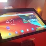 Lenovo Yoga Tab 3 Pro 2015 20150902_220712