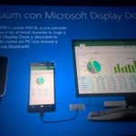 Lumia-950-and-950-XL-key-details-confirmed (1) Lumia 950