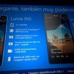 Lumia-950-and-950-XL-key-details-confirmed (2) Lumia 950
