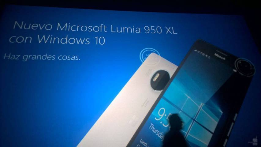 Lumia-950-and-950-XL-key-details-confirmed (4) Lumia 950