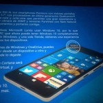 Lumia-950-and-950-XL-key-details-confirmed (5) Lumia 950