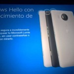 Lumia-950-and-950-XL-key-details-confirmed Lumia 950