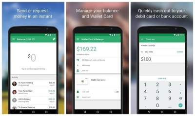 New-Google-Wallet-app-Android