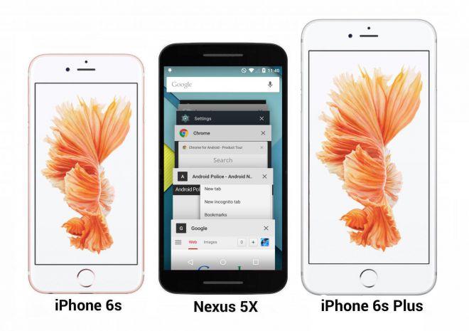 Nexus 5 confronto-2