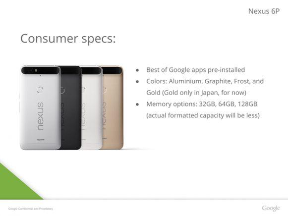 Nexus 6P-13