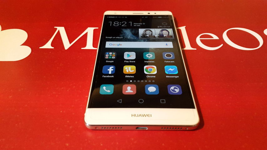 Recensione Huawei Mate S 20150923_182133