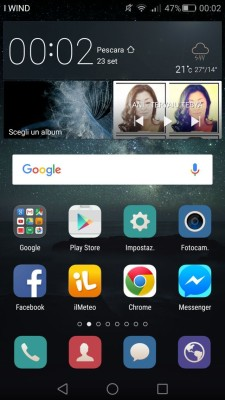 Recensione Huawei Mate S Screenshot_2015-09-23-00-02-32
