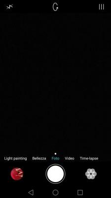 Recensione Huawei Mate S Screenshot_2015-09-23-00-03-52
