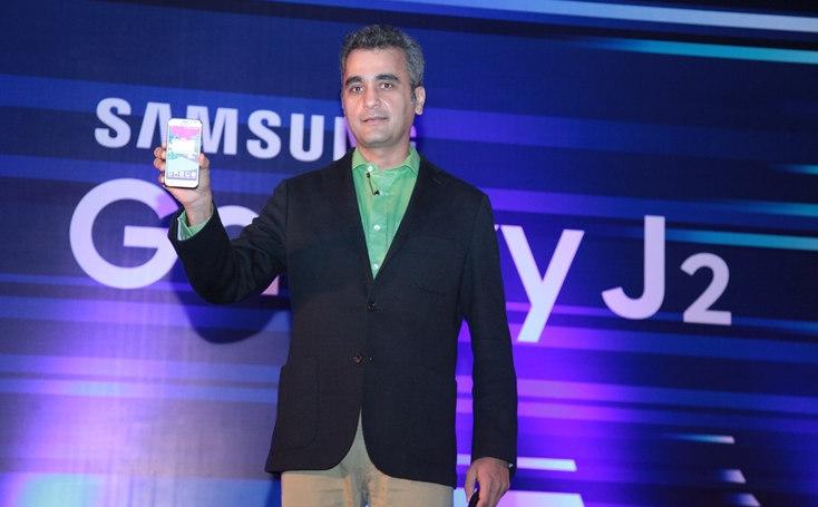 Samsung-Galaxy-J2 (1)