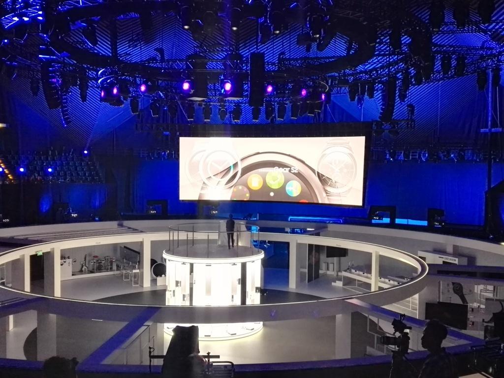 Samsung Gear S2 IFA 2015 IMG_20150903_190423