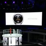 Samsung Gear S2 IFA 2015 IMG_20150903_191415