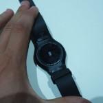 Samsung Gear S2 IFA 2015 SAM_0407