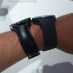 Samsung Gear S2 IFA 2015 SAM_0415