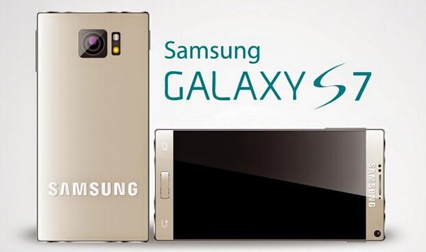 Prezzi Galaxy S7