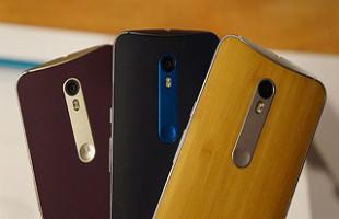 Sbloccare il bootloader Motorola Moto X Pure Edition invalida la garanzia min
