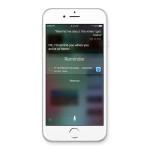 Setting-reminders-via-Siri-in-iOS-9