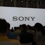 Sony IFA 2015 SAM_0297