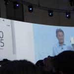 Sony IFA 2015 SAM_0304