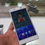 Sony IFA 2015 SAM_0319