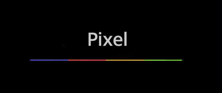 Tablet Android Google Pixel C