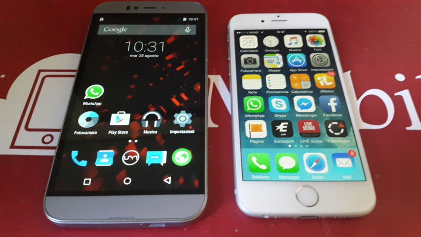 UMI Iron VS iPhone 6 2015-08-25 10.31.49