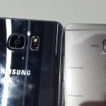 Video Anteprima Samsung Galaxy Note 5 da IFA 2015 20150903_195525
