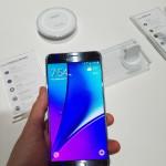 Video Anteprima Samsung Galaxy Note 5 da IFA 2015 IMG_20150903_195435