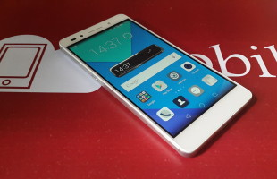 Video Recensione Honor 7 2015-09-29 14.37.25