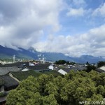 Xiaomi-Mi4C-camera-samples (5)